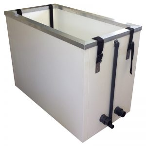 Maintenance & Consumables for Hot Spa's